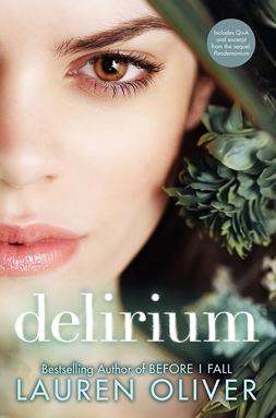 http://www.laurenoliverbooks.com/images/bookcover_home_delirium.jpg