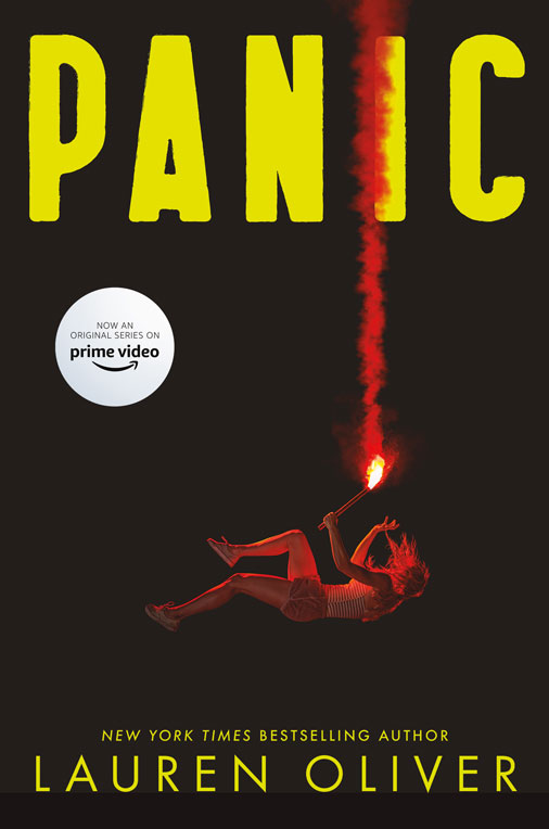 http://www.laurenoliverbooks.com/images/bookcover_home_panic.jpg